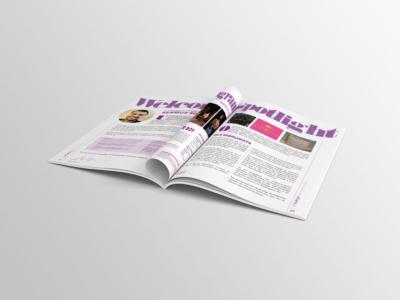 U+O Brochure (2 of 5)