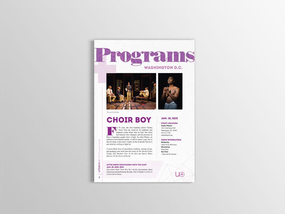 U+O Brochure (3 of 5)