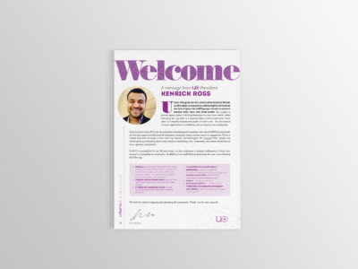 U+O Brochure (4 of 5)
