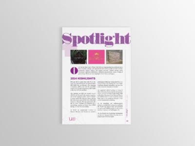 U+O Brochure (5 of 5)