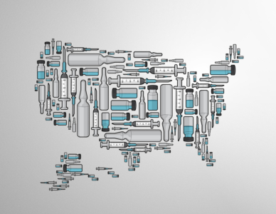U.S. Drug Compounding