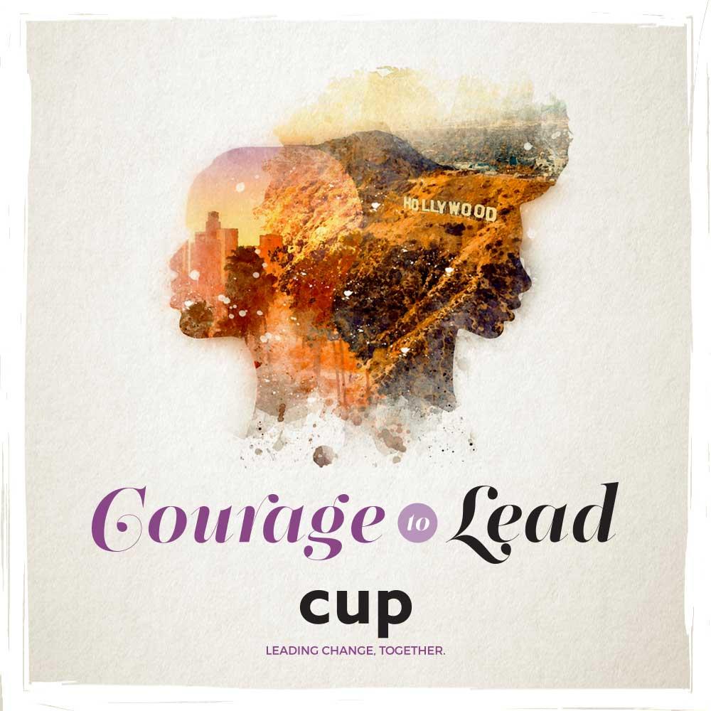 CUP Leadership Gala