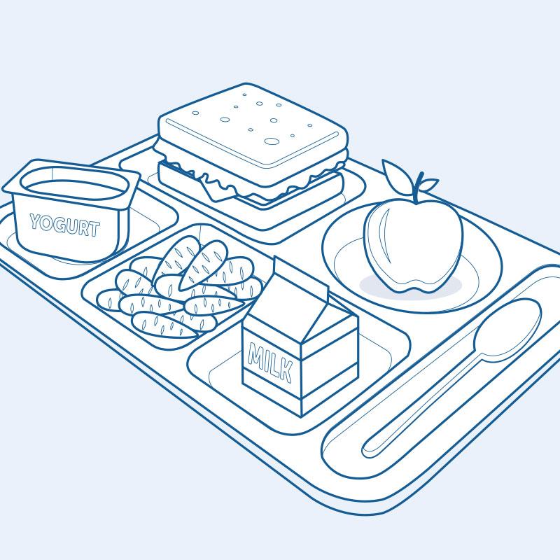 KSHF Healthy Foods